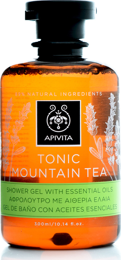 20160323123010 apivita tonic mountain tea afroloutro me aitheria elaia 300ml