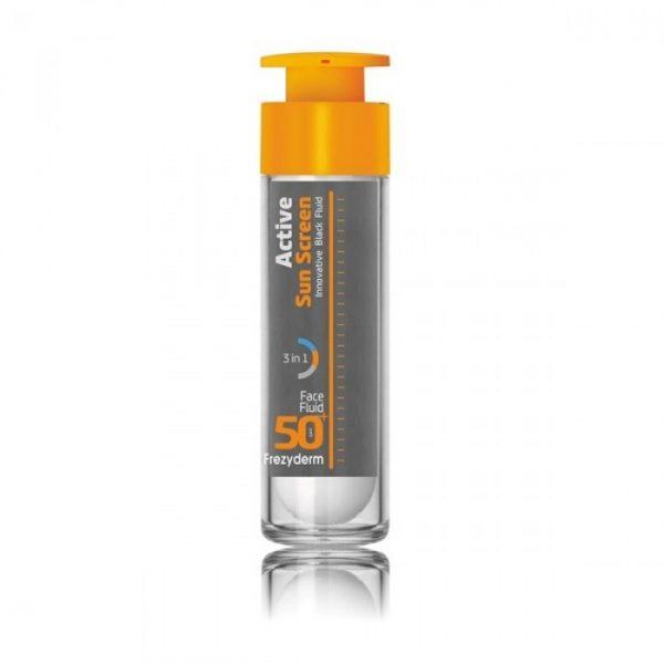 WBMyceSJcb active sun acnorm fluid 50ml 800x800 1
