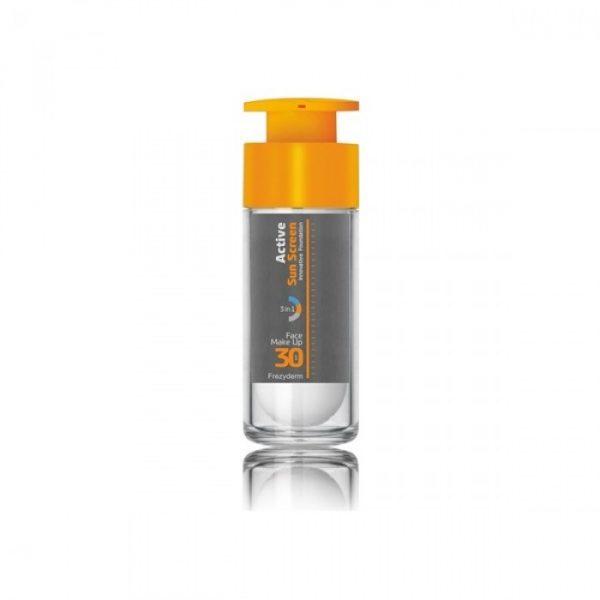 WBMyceSJcb active sun acnorm fluid 50ml 800x800 2