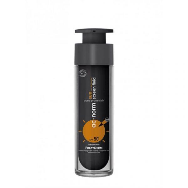 WBMyceSJcb active sun acnorm fluid 50ml 800x800 43