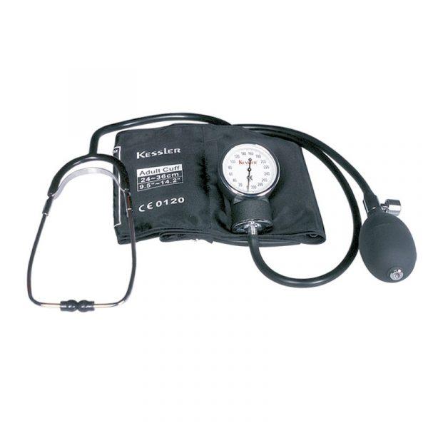 ks106 pressure logic adjustable 1pcs